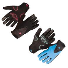 Endura Windchill Womens Glove