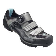 Specialized Motodiva Womens MTB Shoe