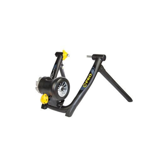 CycleOps Jetfluid Pro Turbo Trainer