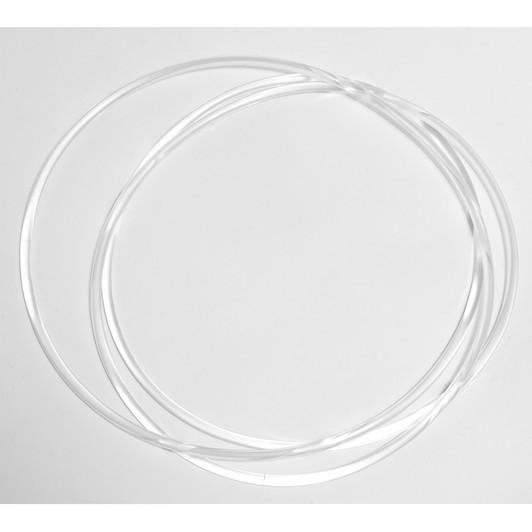 CycleOps Replacement Roller Belt