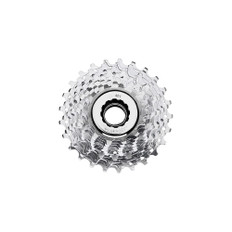 Campagnolo Veloce 10 Speed Cassette 11-25