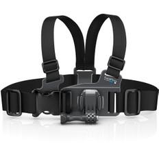 GoPro Junior Chesty Harness Mount
