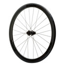 ENVE SES 3.4 Tubular Rear Campagnolo Wheel Chris King R45 Hub
