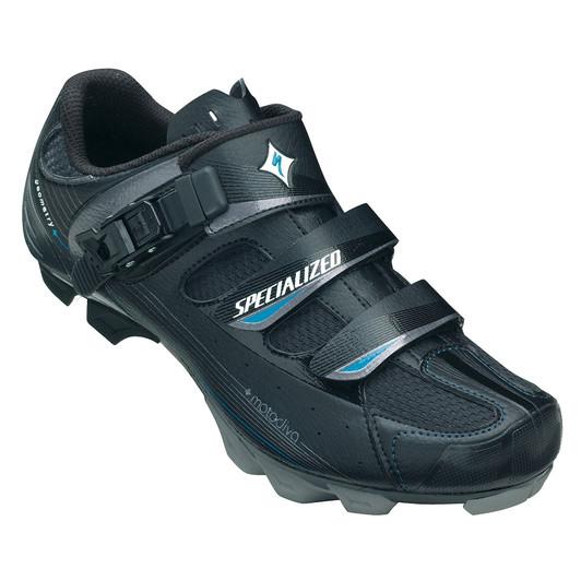 specialized bg motodiva womens mtb shoe 2013 sigma sport