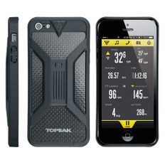 Topeak Ride Case II for iPhone 5