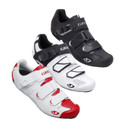 Giro Trans Road Shoe