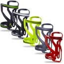 Specialized Zee Cage II Left DT Bottle Cage