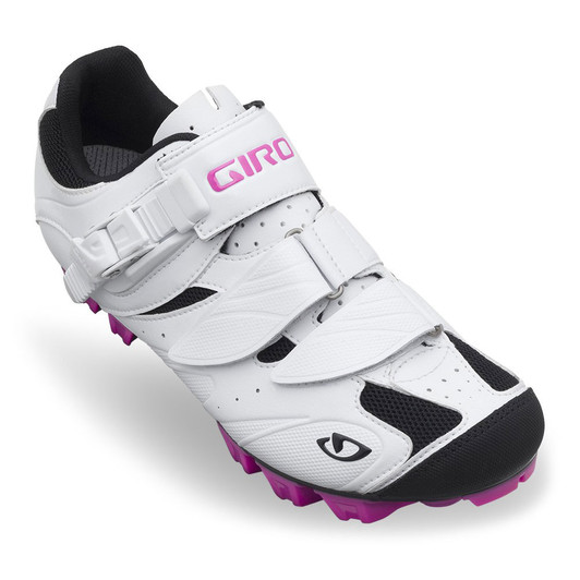 Giro Manta Womens Mtb Spin Shoe Sigma Sport