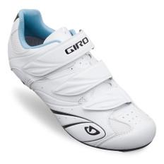 Giro Sante II Womens Road Shoe 2015