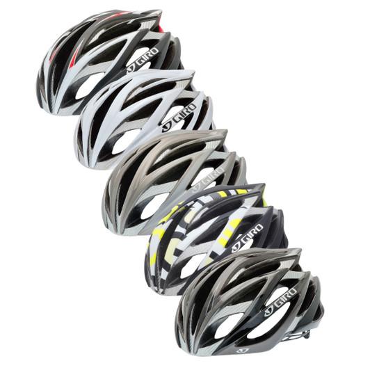 Giro Ionos Road Helmet