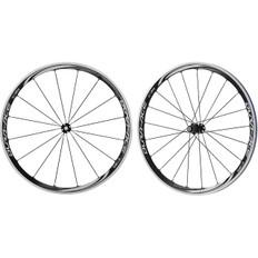 Shimano Dura-Ace 9000 C35 Clincher Wheelset