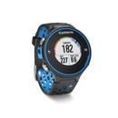 Garmin Forerunner 620 GPS Watch With HRM-Run