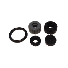 Topeak Rebuild kit for Joe Blow PX&#47 Sprint Track Pump