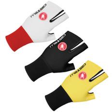 Castelli Aero Speed Glove
