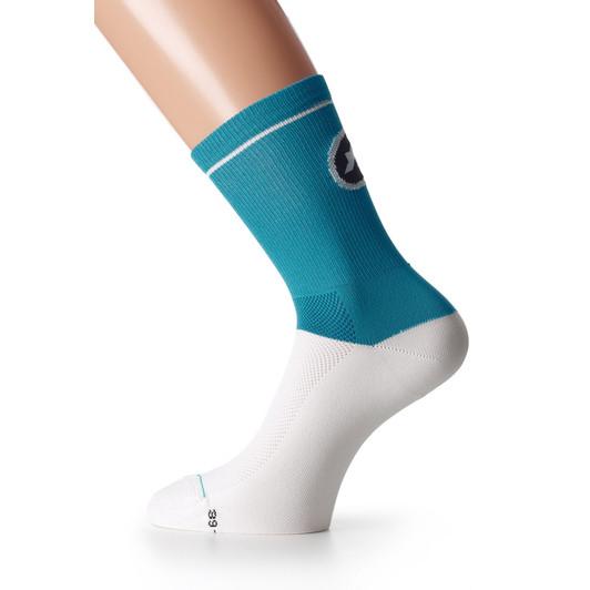 Assos Yankeesock G1 Sock Sigma Sport