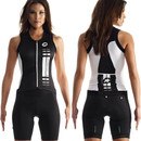 Assos SuperLeggera Lady Sleeveless Jersey