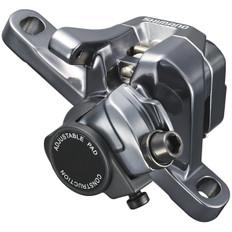Shimano BR-CX77 Brake Caliper Post Mount Front or Rear No Rotor