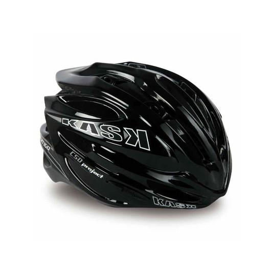 Kask Vertigo Tri Road Helmet
