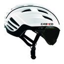 Casco SPEEDster TC Plus Helmet With Visor