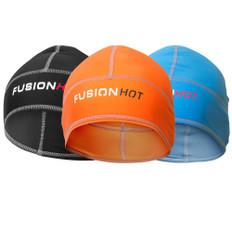 Fusion Hot Beanie