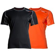 Fusion PRF Pro Run T-Shirt