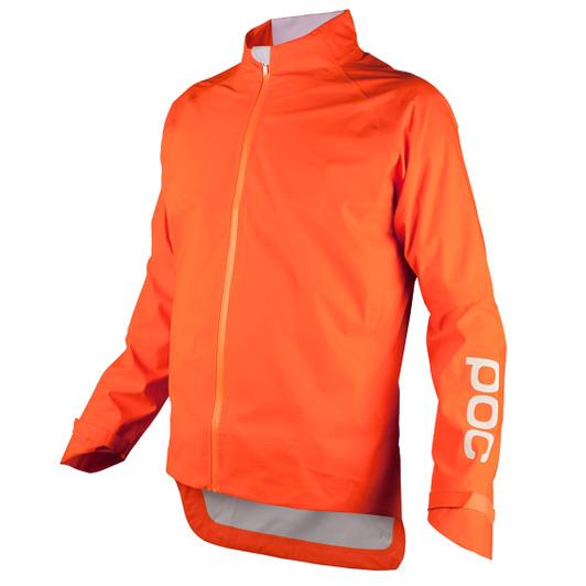Poc Avip Rain Jacket Sigma Sport