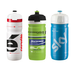 Elite Corsa Team Water Bottle 550ml