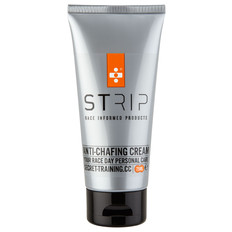 Secret Training Strip Anti-Chafing Cream 75ml