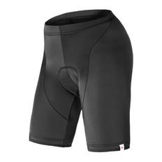 Specialized RBX Sport Womens Short