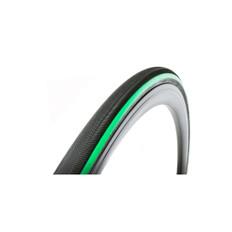Vittoria Pave CG Tubular Tyre