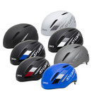 Giro Air Attack Road Helmet Without Shield