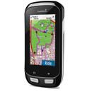 Garmin Edge 1000 GPS Enabled Computer - Performance Bundle (GM21000)