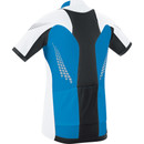 Gore Bike Wear Xenon 2.0 Short Sleeve Jersey