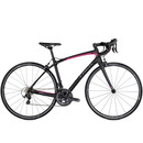 Trek Silque SL C Womens Road Bike 2016