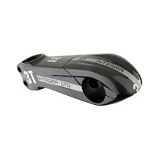 3T Cycling Integra LTD Stem for Garmin
