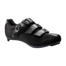 Fizik R3 Donna Womens Road Shoes 2014