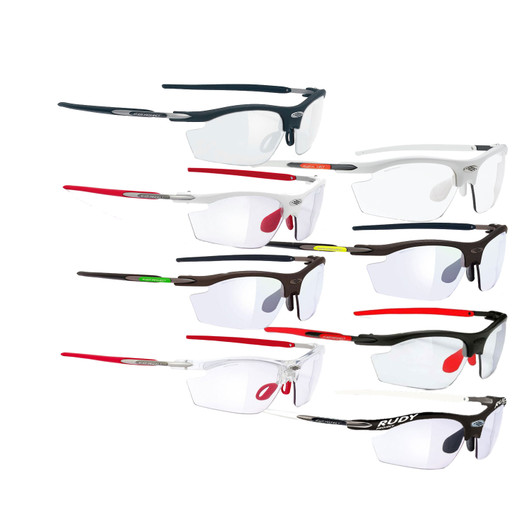 rudy project glasses