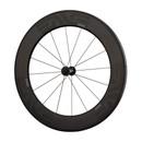 ENVE SES 8.9 Carbon Clincher Front Wheel King R45 Hub