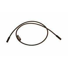 Shimano EW-SD50 E-tube Di2 Electric Wire 1000mm