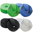 Cannondale Synapse Handlebar Tape 3.5mm