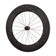 ENVE SES 8.9 Carbon Clincher Rear Wheel King R45 Hub Shimano Freehub