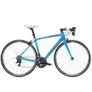 Trek Emonda SL 5 WSD H2 Womens Road Bike 2016