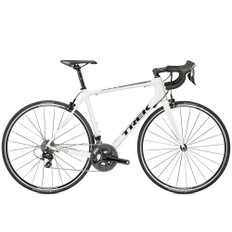 Trek Emonda S 5 Road Bike 2016