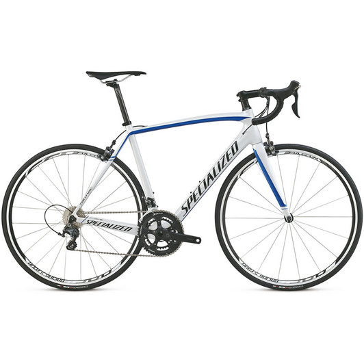2015 Specialized Tarmac  p For Sale moreover Honda 3 2 Cylinder Diagram furthermore Archives in addition 1995 Mclaren F1 Lm together with Dibujos De Autos Deportivos Para Colorear. on white lexus es 2016