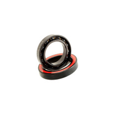 Enduro 6803 Zero Ceramic Bearing
