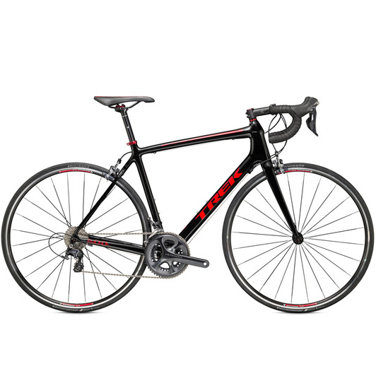 Trek Emonda S 6 Road Bike 2016