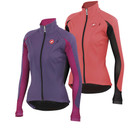 Castelli Illumina Womens Jacket
