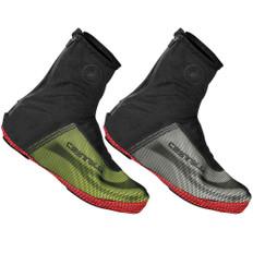 Castelli Estremo 2 Shoe Cover