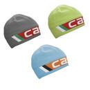 Castelli Ombra Beanie Hat