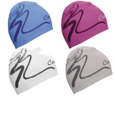 Castelli Cortina Knit Womens Cap